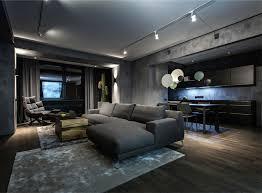 contemporary home interior designs interior design trends to for in 2017 interiorzine