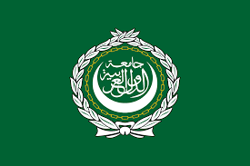 Harvard Flag Arab League U2014 Harvard Model Congress Dubai