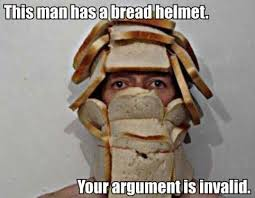 Your Argument Is Invalid Meme - your argument is invalid 20 pictures worldwideinterweb