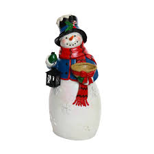 snowman decorations snowman christmas yard decorations outdoor christmas