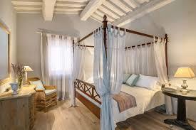 luxury villa rental assisi villa assi2658 leo trippi