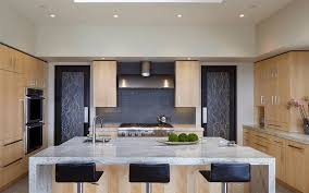two level kitchen island designs 20 kitchen island with seating ideas home dreamy