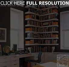 Bookcase Definition Accessories Surprising Bookshelves Ideas Small Spaces High