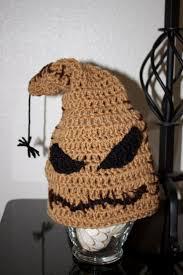 halloween hats for babies best 25 crochet baby halloween ideas on pinterest booties