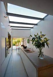 kitchen decorating solar panel glass glazed roof panels kitchen