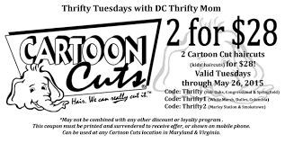 cartoon cuts thrifty coupon expires may 26 2015