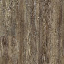 tattered barnboard prime luxury vinyl planks