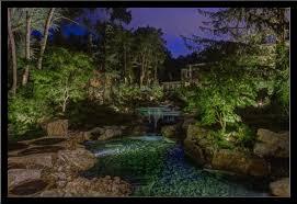 Submersible Pond Lights Ideas Wonderful Design - Pond lights home depot