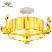 Boys Bedroom Light Fixtures - kids bedroom light fixtures canada best selling kids bedroom