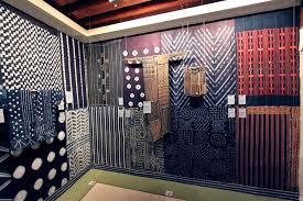 History Of Interior Design Books Africa Moto Decorate African Indigo Textiles In Interiors