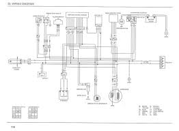 honda crf450x wiring diagram honda wiring diagrams instruction