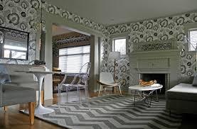 wohnzimmer wnde modern mit tapete gestalten wohnzimmer wände modern mit tapete gestalten bequem auf wohnzimmer