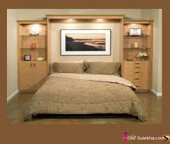 Cupboard Design For Bedroom Bedroom Cabinets Design Ideas Wardrobe Design Ideas For Your