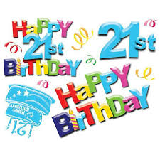 Happy 21 Birthday Meme - pin by mr mrs babb maxwell on happyyy birthday wishes y feliz