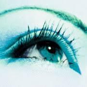 night blindness in girls night blindness question