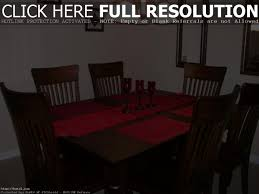 dining room table pad design ideas pioneer table pad company