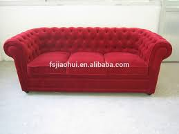 Sofas Ottawa Best Chesterfield Sofa And Chesterfield Sofas Chesterfield Sofa Ottawa