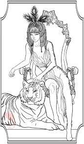 fantastic egyptian coloring pages printable efficient