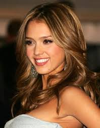 medium hairstyles for hispanic hair for hispanic skin tone google search hair pinterest