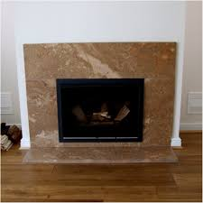 simple marble for fireplace surround beautiful home design best at