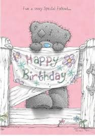 1061 best happy birthday to you images on pinterest birthday