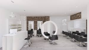 hair salon floor plans salon layouts beautydesign
