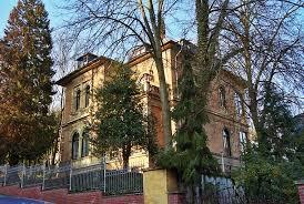 Wohnzimmer In Wiesbaden Nerotal Und Neroberg In Wiesbaden Eine Stadtführung Auf Den