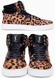 shoe sales black friday best 25 black friday shoe sales ideas on pinterest nike cheetah