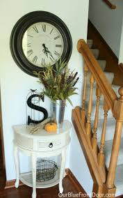 Best 25 Small entry tables ideas on Pinterest