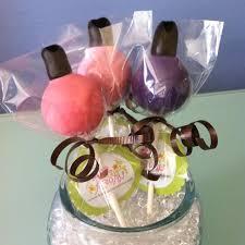best 25 nail polish cake ideas on pinterest spa birthday cake