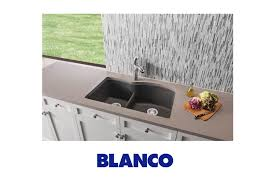 sink trend low divide sinks you won u0027t want to miss these