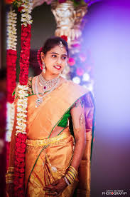 traditional bridal hairstyle 56 best traditional things images on pinterest south indian