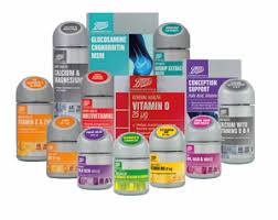 boots womens vitamins boots pharmaceuticals boots me