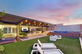 Stylish Homes Pictures by South Africa Luxury Homes And South Africa Luxury Real Estate