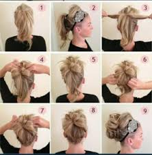 hairstyles for day old curls hairstyles for curly hair for valentines day fabstylish