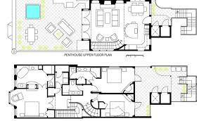 search floor plans traditional house plans one and search floor plans fresh at