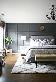 accent walls in bedroom perspective master bedroom accent wall ideas for bedroomstencil