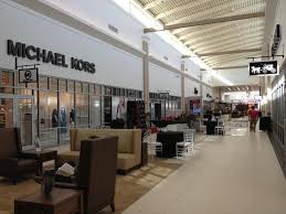 tanger outlet mall opens at foxwoods wnpr news