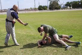 mixed martial arts vs street fighting military com
