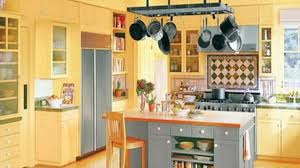 25 Stunning Kitchen Color Schemes Kitchen Color Schemes Kitchen Charming 15 Best Kitchen Color Ideas Paint And Schemes For