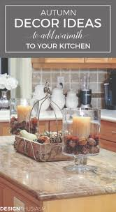 halloween clearence christmas decorations cheap kirkland u0027s spin to win fall kitchen