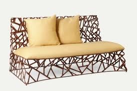 Creative Sofa Design 57 Interesting Sofa Designs
