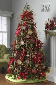 christmas tree bows fresh idea christmas tree bows decorations bow chritsmas decor