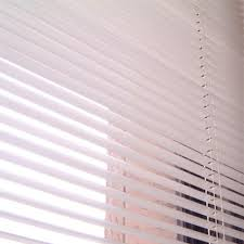 Washing Vertical Blinds In The Bath Window Blinds Put In Bathtub Fill With Clorox U0026 Water Put