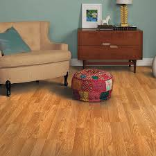 Bruce Maple Chocolate Laminate Flooring Laminate Flooring Costco