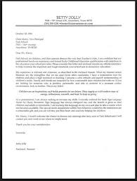 application letter teacher without experience application for