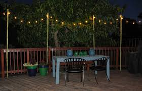 Outdoor Hanging String Lights 39 Great Hanging String Lights On Oksunglassesn Us