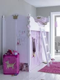 Little Girls Bunk Bed by 135 Best Bunk Beds Images On Pinterest 3 4 Beds Nursery And Home