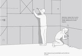 hauteur entre meuble bas et haut cuisine hauteur entre meuble bas et haut cuisine frais suspension meuble