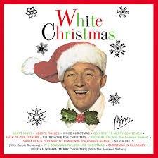 crosby christmas album white christmas by crosby on apple